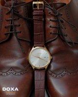 215.30.021.02 - zegarek męski - duże 7