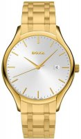 Zegarek męski Doxa  challenge 215.30.021.11 - duże 1