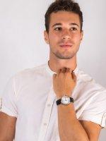 Doxa 216.10.012R.01 zegarek męski Challenge