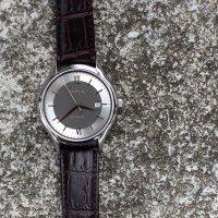 Zegarek Doxa Challenge Automatic - męski  - duże 8