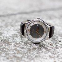 Zegarek Doxa Challenge Automatic - męski  - duże 7