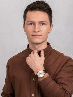Zegarek męski Doxa Challenge 218.90.021.02 - duże 4