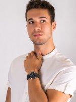 Doxa 180.10.103.01 zegarek męski D-Concept