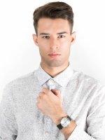 Zegarek męski Doxa D-Concept 181.10.023.01 - duże 4
