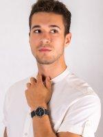 Zegarek męski Doxa D-Concept 181.10.103.01 - duże 4