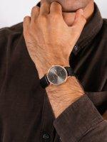Zegarek męski Doxa D-Light 171.90.101.01 - duże 5