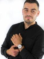 Zegarek męski Doxa D-Light 172.10.011.01 - duże 4