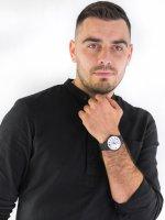Emporio Armani AR11259 zegarek męski Classics