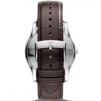 AR1704 - zegarek męski - duże 4
