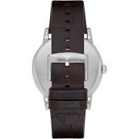 AR1996 - zegarek męski - duże 5