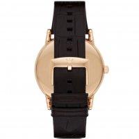 Emporio Armani AR2502 męski zegarek Classics pasek