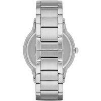AR2514 - zegarek męski - duże 5