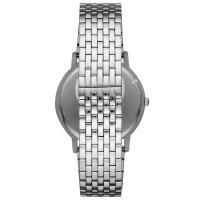 zegarek Emporio Armani AR80030 kwarcowy męski Classics KAPPA GIFT SET