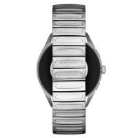 Emporio Armani ART5026 zegarek męski fashion/modowy Connected bransoleta