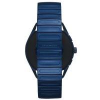 zegarek Emporio Armani ART5028 niebieski Connected