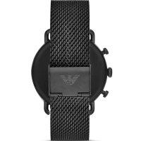 zegarek Emporio Armani AR11201 kwarcowy męski Sports and Fashion