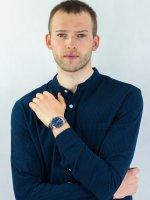 Emporio Armani AR11227 zegarek męski Mens