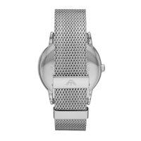 Emporio Armani AR11272 zegarek męski Mens