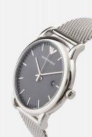 zegarek Emporio Armani AR11069 kwarcowy męski Sports and Fashion