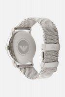 Emporio Armani AR11069 Sports and Fashion zegarek męski klasyczny mineralne