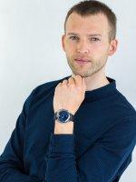 Emporio Armani AR11105 zegarek męski Sports and Fashion