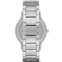 AR11179 - zegarek męski - duże 4