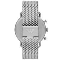 AR11288 - zegarek męski - duże 5
