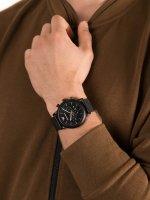 zegarek Emporio Armani AR1968 męski z chronograf Sports and Fashion