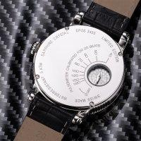 3435.313.20.25.25 - zegarek męski - duże 8