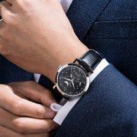 3440.322.20.14.25 - zegarek męski - duże 7