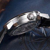3440.322.20.14.25 - zegarek męski - duże 9