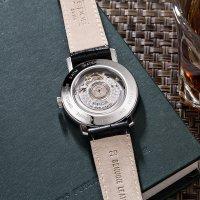 3387.152.20.16.15 - zegarek męski - duże 4