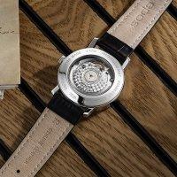 3387.152.20.48.15 - zegarek męski - duże 11