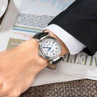 3430.130.20.30.25 - zegarek męski - duże 6