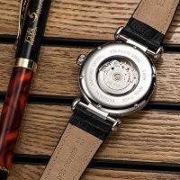 3430.130.20.30.25 - zegarek męski - duże 8