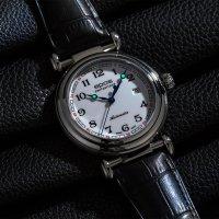 3430.130.20.30.25 - zegarek męski - duże 10