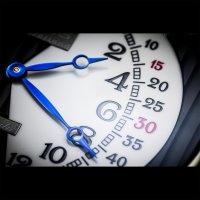 3431.878.20.39.25 - zegarek męski - duże 6