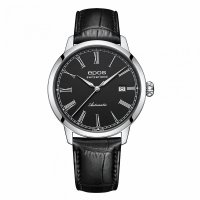 Epos 3432.132.20.25.15 zegarek męski Originale