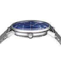 Epos 3437.132.20.16.30 męski zegarek Originale bransoleta