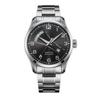 3402.142.20.34.30 - zegarek męski - duże 4