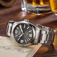 3411.131.20.54.30 - zegarek męski - duże 7