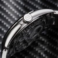 3411.131.20.54.30 - zegarek męski - duże 12