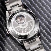 3411.131.20.54.30 - zegarek męski - duże 9