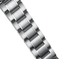 3411.131.20.54.30 - zegarek męski - duże 10