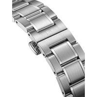3411.131.20.56.30 - zegarek męski - duże 4
