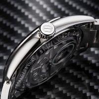 3411.131.20.56.30 - zegarek męski - duże 10