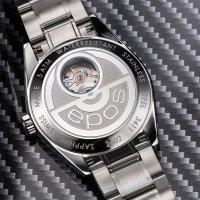 3411.131.20.56.30 - zegarek męski - duże 7