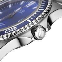 3438.131.96.16.30 - zegarek męski - duże 6
