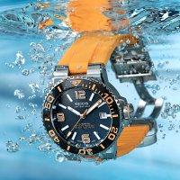 Epos 3441.131.99.52.52 zegarek męski Sportive