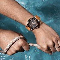 Epos 3441.131.99.52.52 Sportive Diver zegarek klasyczny Sportive